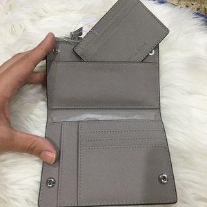 New Michael Kors wallet